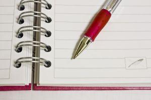 Замечание дисциплинарными взысканиями которые могут быть применены к адвокатам