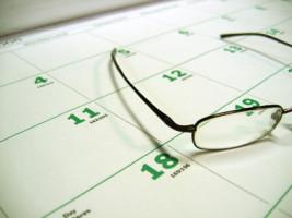Должно ли быть штатное расписание если нет сотрудников