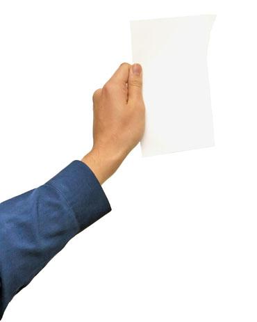 Письмо о расторжении договора образец