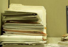 Как правильно сшивать документы: общепринятые правила и практические советы