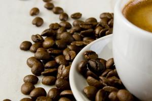 Как открыть кофейню, или Бизнес для ценителей ароматного напитка