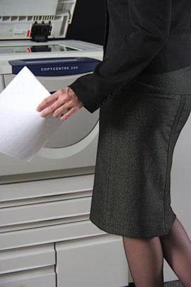 Как составить письмо претензию на некачественный товар