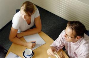 гражданско-правовой договор с продавцом-консультантом образец - фото 9