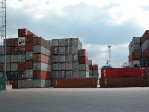 import (1)