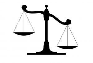 zakon
