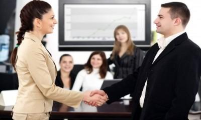 Срочный трудовой договор на время отпуска основного работника образец