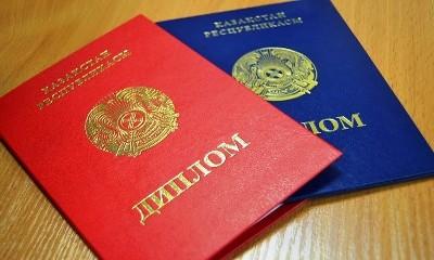 Необходимые документы для трудоустройства