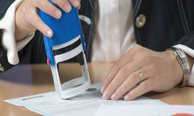 Трудовой договор с иностранным гражданином временно проживающим в рф: особенности заключения, образец и форма оформления по патенту, на какой срок можно регистрировать
