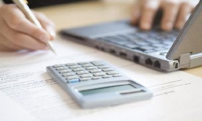 Порядок возмещения дополнительных затрат