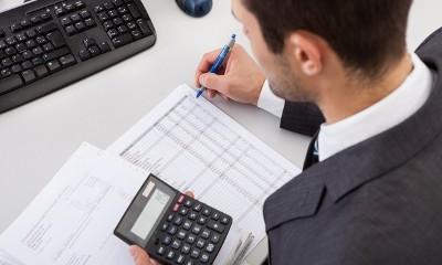 Назначение сроков выплаты