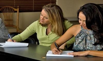 Какие тесты можно дать кандидату на собеседовании