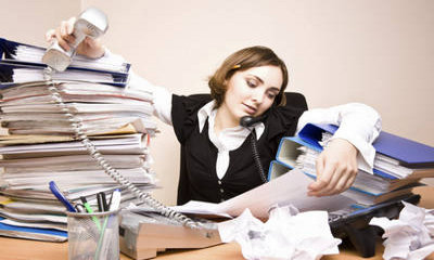 Преимущества срочного трудового контракта