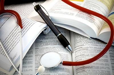 Порядок получения больничного листа после аппендицита - сколько дней дают после операции по удалению и особенности оформления