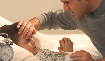 Случаи не выдачи больничного листа по уходу за ребёнком