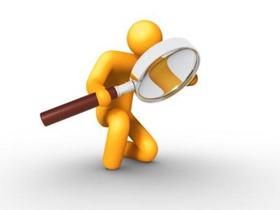 Определение липового больничного листа: как проверить подлинность и кто несёт ответственность за поддельный документ?