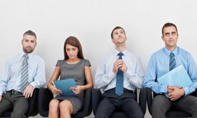 Перечень необходимых документов при трудоустройстве
