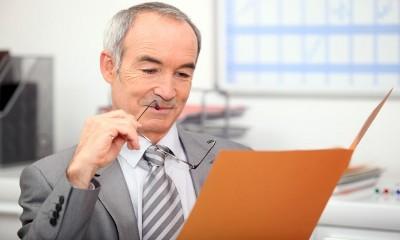 Преимущества для работодателя