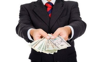 Справка о зарплате