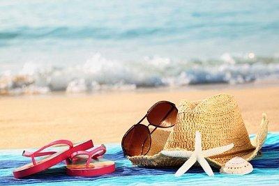 Положен ли отпуск временному сотруднику?