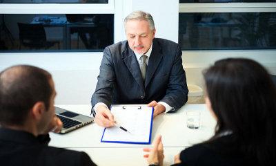 Перечень обязанностей работодателя