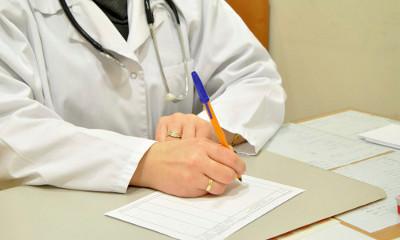 Важные моменты при оформлении больничного листа