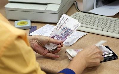 Кто оплачивает дополнительный отпуск чернобыльцам?