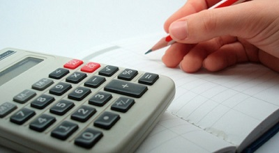Формула расчёта дополнительного отпуска за вредные и опасные условия труда