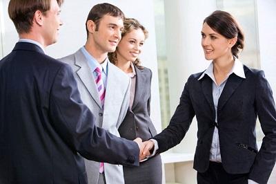 Важно получить согласие сотрудника на выход из отпуска раньше времени