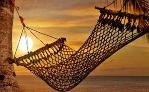 Процедура получения отпуска при срочном трудовом договоре