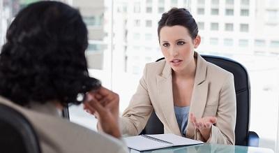 Для отзыва из отпуска необходимо согласие сотрудника