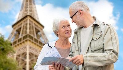 Дополнительный отпуск пенсионерам