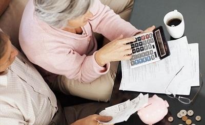 Оформление бесплатного отпуска пенсионерам