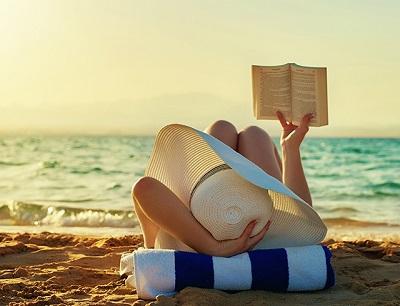 Законное право на отпуск