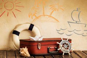 Сложная процедура продления отпуска и продлевается ли отпуск в праздничные дни?