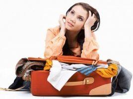 Грамотное оформление отпуска – расчёт выходных дней