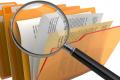 Составляем и утверждаем выписку из графика отпусков: образец правильной записи
