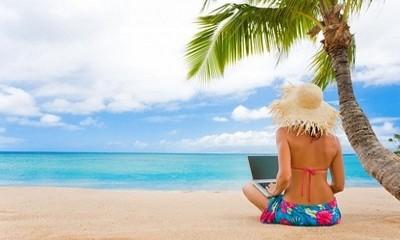 Как уйти в отпуск?
