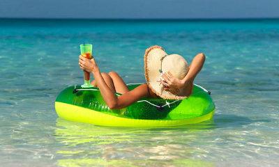 Как расторгнуть трудовой договор если работник в отпуске?