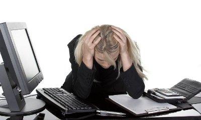 В каких случаях можно отпроситься с работы?