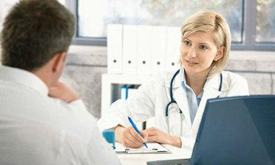 Какие сроки бывают у больничного?