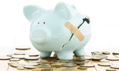 Возможно ли увольнение в отпуске без сохранения зарплаты?