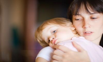 Расчет отпуска по уходу за ребенком