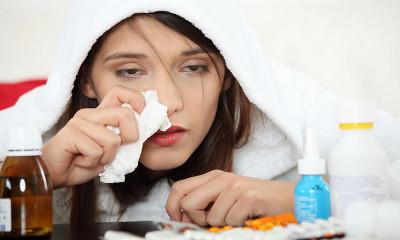 Что делать если заболела мать?