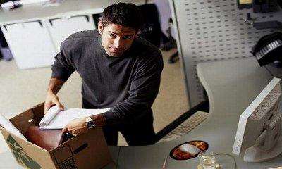 Последствия незаконного увольнения для работодателя