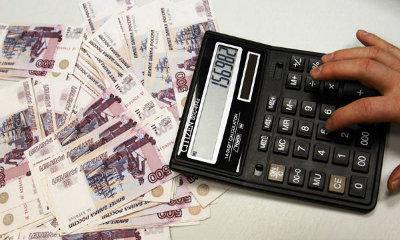 Период расчета компенсации
