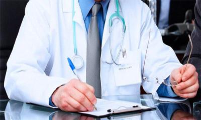 Сколько раз в году можно брать больничный?