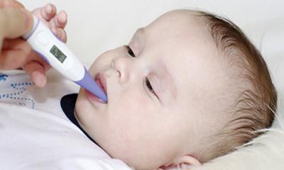 Получение справки по уходу за больным ребенком