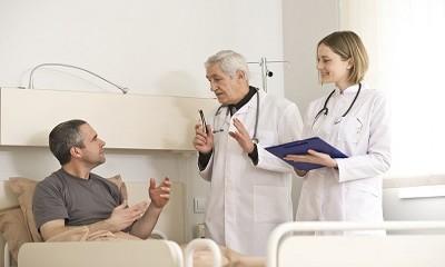 Неофициальный больничный, как взять?
