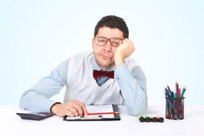 Что делать если работодатель не отпускает?