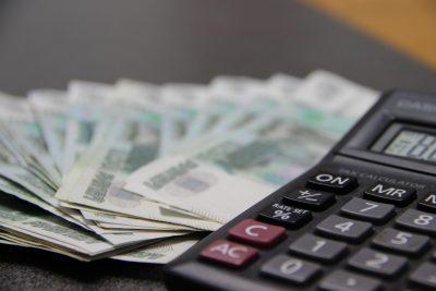Расчет долга: как оформить удержание, что для этого нужно